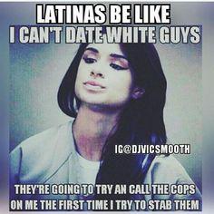 dating mexican guys ægteskab ikke dating ost bare en dag