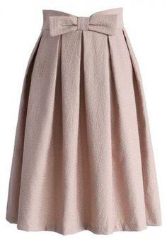 pink skirt                                                                                                                                                                                 Más