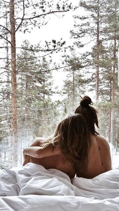 👰🧡👰 lesbian love 🌹 engagement photography / wedding photo ideas 🌹 What exactly are Cute Lesbian Couples, Lesbian Art, Lesbian Love, Cute Couples Goals, Muslim Couples, Couple Goals, Gay Aesthetic, Couple Aesthetic, Cute Relationship Goals