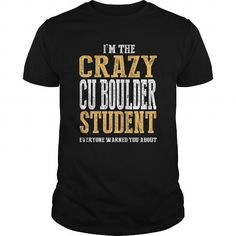 cu boulder #city #tshirts #Boulder #gift #ideas #Popular #Everything #Videos #Shop #Animals #pets #Architecture #Art #Cars #motorcycles #Celebrities #DIY #crafts #Design #Education #Entertainment #Food #drink #Gardening #Geek #Hair #beauty #Health #fitness #History #Holidays #events #Home decor #Humor #Illustrations #posters #Kids #parenting #Men #Outdoors #Photography #Products #Quotes #Science #nature #Sports #Tattoos #Technology #Travel #Weddings #Women