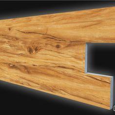DP805 Ahşap Görünümlü Dekoratif Duvar Paneli - KIRCA YAPI 0216 487 5462 - Ahşap dekoratif panel, Ahşap dekoratif panel firması, Ahşap dekoratif panel fiyatı, Ahşap dekoratif panel fiyatları, Ahşap dekoratif panel koçtaş, Ahşap dekoratif panel örnekleri, Ahşap desenli dekoratif panel, Ahşap desenli panel, Ahşap duvar kaplama koçtaş, Ahşap duvar kaplama panelleri, Ahşap görünümlü dekoratif duvar paneli fiyatları, Ahşap görünümlü dekoratif duvar panelleri, Ahşap görünümlü dekoratif panel