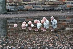 cement-eclipses-isaac-cordal-26.jpg (610×409)