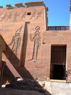 Tagesausflüge ab  Makadi Bay. Luxor Ausflug und Sehenswürdigkeiten ( 1-2 Tage )