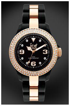 Reloj mujer - Ice watch