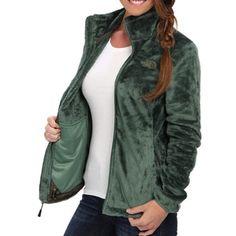 HOLD The North Face jacket The North Face jacket new North Face Jackets & Coats
