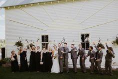 wenatchee_wedding_photos_sunshine_ranch_jessie_caleb_0021
