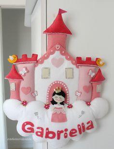 castelo feltro