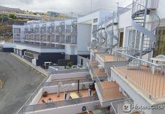 Arena Suites  Property Location With a stay at Arena Suites in Santiago del Teide (Puerto de Santiago) you apos;ll be convenient to Oasis Los Gigantes Public Pool and Los Gigantes Beach. This apartment is within close proximity of Los Gigantes Marina and Alcala Beach.Rooms...  EUR 51.50  Meer informatie  #vakantie http://vakantienaar.eu - http://facebook.com/vakantienaar.eu - https://start.me/p/VRobeo/vakantie-pagina