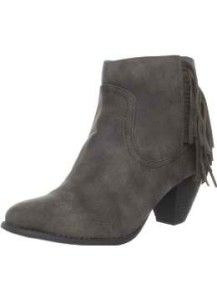 Jellypop Women's Tameside Ankle Boot #pumps #fashion #shoes #for #women #maddengirl #envy #badgley #ninewest #ivanka #jessicasimpson #stevemadden #flats #sneakers #heels #boots #slippers #style #sexy #stilettos #womens #fashion #accessories #ladies #jeans #clothes #minkoff #lowprice #branded #brands
