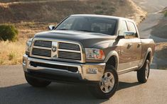 Ranking The Best Diesel Trucks (And The 4 Worst Diesel Trucks Too! Diesel Trucks, Diesel Engine, Dodge, Stuff To Buy