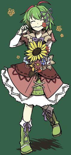 By ミソ (Rune Factory 4 - Amber) Rune Factory 4, Moe Anime, Moon Lovers, Harvest Moon, Fire Emblem, Runes, Cool Drawings, Animal Crossing, Amber