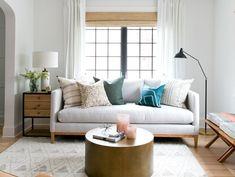 64 best Love Your Living Room Windows images on Pinterest | Family ...