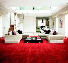 60 Best Carpets Images Axminster Carpets Carpet Bedrooms