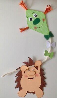 Fall Paper Crafts, Autumn Crafts, Autumn Art, Diy And Crafts, Arts And Crafts, Christmas Crafts For Kids To Make, Origami, Bedroom Murals, Autumn Activities