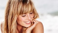The best tips for wearing makeup at the beach | beautyheaven