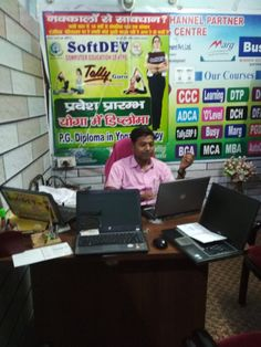 tally guru, tally,softdev computer centre best comuter centre , best computer education centre , basti head office , sfotdev coaching centre, softdev institute , adca, dca, marg, ccc, dtp ,bca, mba auto-cad, pgdiploma ,dfam, tally, cbse 9.10 icse.; O Levels, Best Computer, Education Center, Autocad, Centre, Coaching, Language, Learning, Business