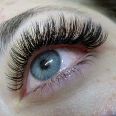 #eyelash #extensions #lashes