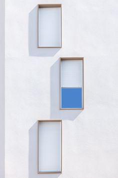 Côté Ville - Cenon (33) © Arnaud Bertrande Aquitaine, Bathroom, Frame, Home Decor, Washroom, Picture Frame, Decoration Home, Room Decor, Bathrooms