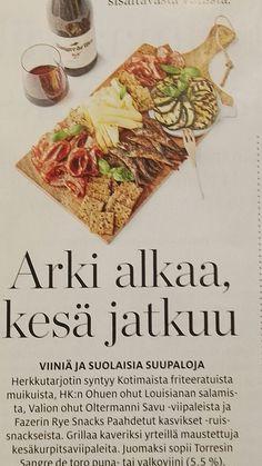 Tapas-idea Sangria, Tapas, Bread, Food, Dune, Breads, Bakeries, Meals