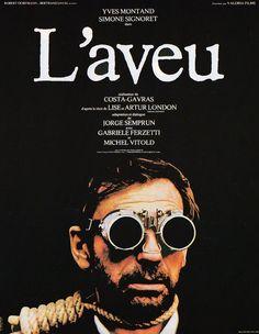 Cine Las Imágenes De 76 80Film Usa Y Posters Mejores 70 Años wm8N0vn