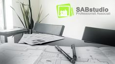 SABstudio – Professionisti Associati