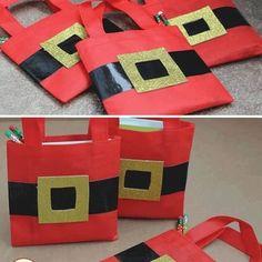 Kein automatischer Alternativtext verfügbar. Christmas Crafts For Kids To Make, Xmas Crafts, Diy Christmas Gifts, Kids Christmas, Employee Appreciation Gifts, Christmas Tree Pattern, Christmas Party Decorations, Christmas Wrapping, Advent