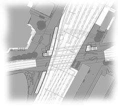 Panoramas Stadt Winterthur Winterthur, Architecture