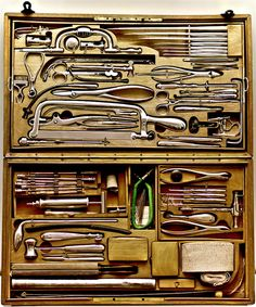 Tool Box...the link doesn't work but that's OK.  Just look and drool:-)