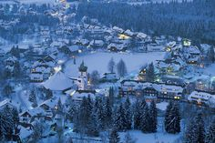black forest germany - Google Search