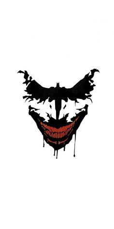marvelous wallpaper Joker smile minimal art 10802160 wallpaper Joker Hd Wallpaper, Joker Wallpapers, Iphone Wallpaper, Batman Poster, Batman Art, Joker Smile Tattoo, Joker Drawings, Joker Sketch, Batman Symbol Tattoos