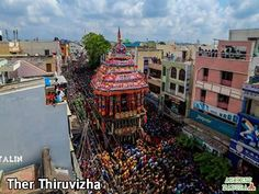 Festival One, Special Prayers, Indian Temple, Madurai, God Prayer, The Eighth Day, Mysore, Sister Wedding, His Travel