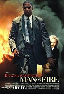 Need english captions for Man On Fire. These subtitles will work for Man On Fire of  or any similar release group. Download them from http://www.subtitlesking.in/subtitle/man-on-fire-english-subtitles-15654.htm and enjoy the movie in high noise areas or with broken earphones!