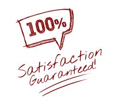 100% Satisfaction Guarantee from the Facebook for Business 101 Course. Watch the video to see what you will learn from this great social media course.