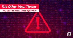 The United States healthcare system and hospitals are currently experiencing cyberattack after cyberattack--what does this mean for patient care and are we prepared to handle it? Read an inside take. Merck Manual, Running Drills, Fight Alone, Med Student, Computer Network, Call To Action, Med School, Cancer Treatment, Previous Year