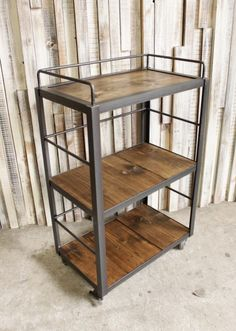 Iron Furniture, Steel Furniture, Room Interior, Interior Design Living Room, Furniture Projects, Furniture Design, Metal Design, Vintage Industrial Furniture, Diy Home Decor