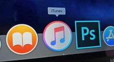The Incredible Old-School iTunes Feature I Hope Apple Doesnt Kill Music App, New Music, Google Play Music, Old Song, Music Library, I Hope, Apple Music, News Songs, Jukebox