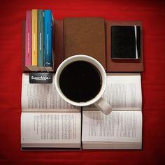 Superkirja.fi Instagrammissa! #Superkirja #Kirjat #Kirjallisuus #Instagram #Kirjahakukone #Kirjojenhinnat #Books http://www.superkirja.fi