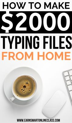 Want to become a transcriptionist and make money from home? You can learn how transcribers make money by trasnscribing audio files here. Work From Home Careers, Work From Home Companies, Online Jobs From Home, Legitimate Work From Home, Online Surveys For Money, Earn Money From Home, Earn Money Online, Transcription Jobs From Home, Transcription Jobs For Beginners