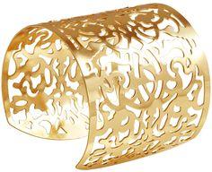 Bangle - Ornament Look