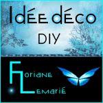 idées-décoration-diy