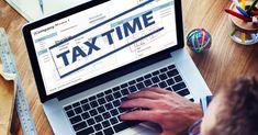 offers.expertsaver.net - online accounting software Online Accounting Software, Stop Working, Microsoft, Net Framework, Website
