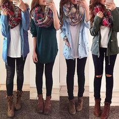 Find More at => http://feedproxy.google.com/~r/amazingoutfits/~3/likiI-PRuf0/AmazingOutfits.page