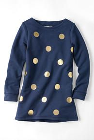 Girls Big Kid (size 7-20) from Lands' End