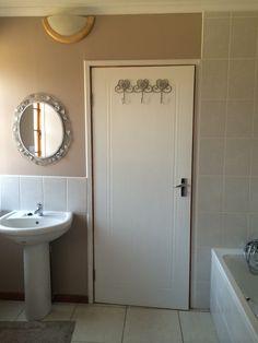 The Family Room bathroom