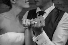 30 astuces pour un mariage petit budget