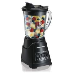 Product Code: B008G0MF6I Rating: 4.5/5 stars List Price: $ 39.99 Discount: Save $ 7.54 S