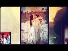 Samia + Anthony's South Tampa & St. Pete Beach Wedding! — Orlando wedding photographers | Florida, New England & Worldwide since 2002 | 321.206.6285