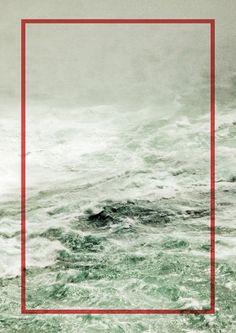 waves #666 — Designspiration
