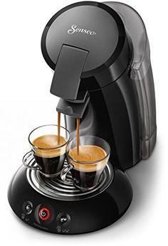 12 Best Senseo Coffee Pods Images Senseo Coffee Pods