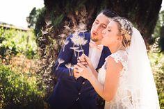 studio graou photographe de mariage dans le sud de la france